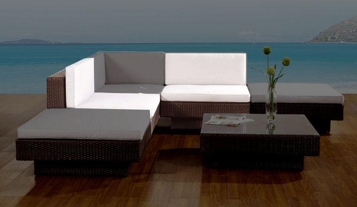 muebles recibidor tenerife 20170814225503